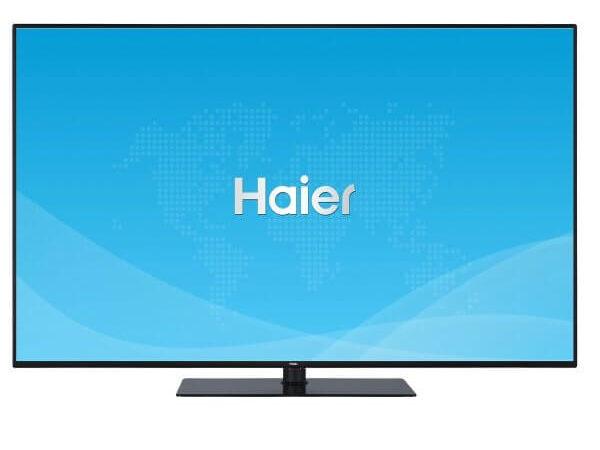 احدث اسعار شاشات هاير في مصر 2020