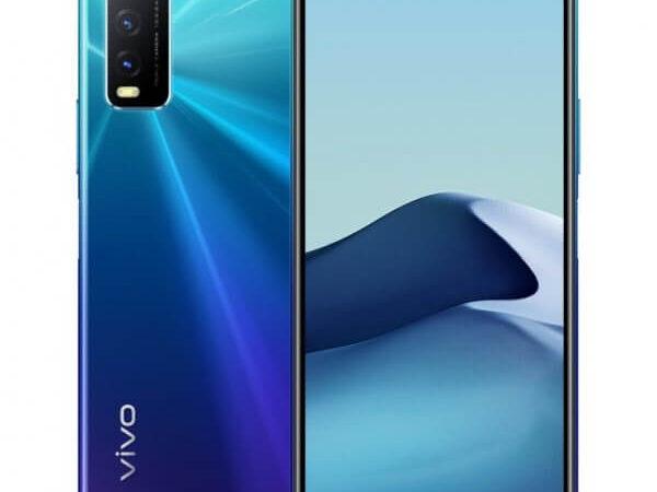 تعرف علي مميزات وسعر هاتف Vivo Y20 من Vivo